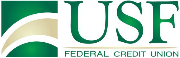 usffcu_logo_2014