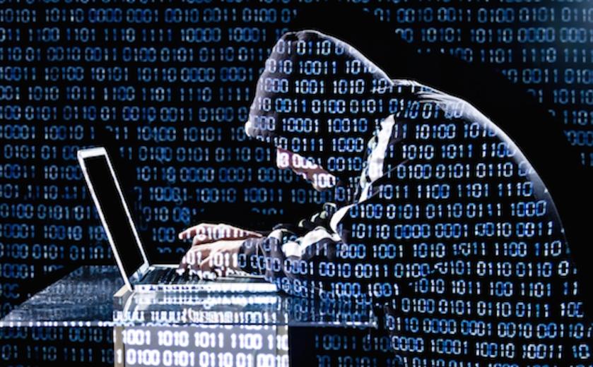 bigstock-Hacker-Typing-On-A-Laptop