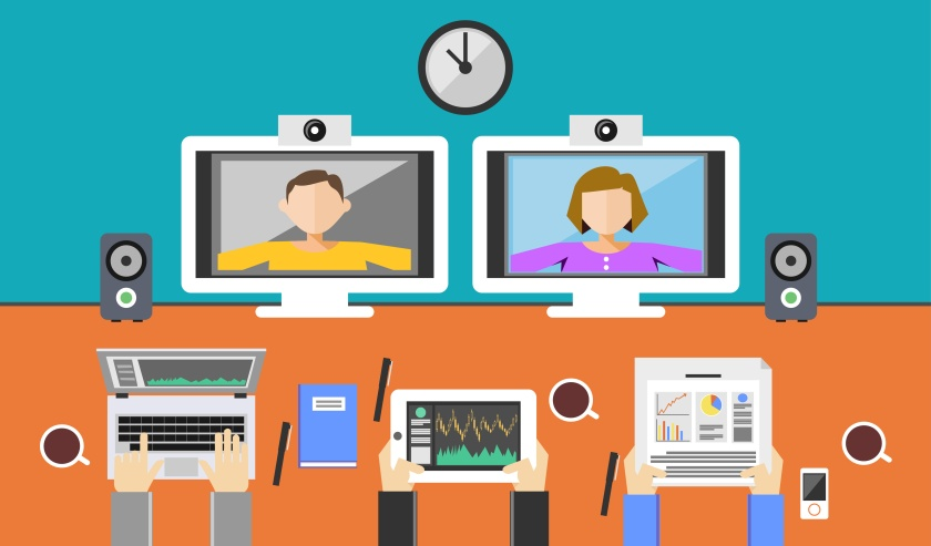 video-conferencing-pricing-models-insiders-guide-elearning
